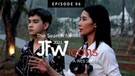 Saat Penentuan! Siapakah JFW 2021 Icons? (EP 06 - The Search for JFW 2021 Icons)