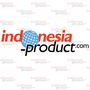 indonesia-product