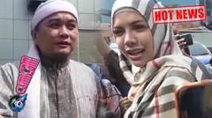 Hot News! Perceraian Nikita Mirzani dan Dipo Latief Disebabkan Pelakor 17 Tahun