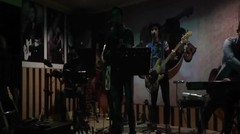 Radicta - Kau Terindah #musicbattle