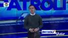 Patroli - 30/10/20