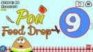 Pou Food Drop Part 9