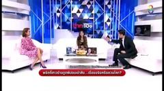 begini ni cewek cantik thailand kemasukan hantu lucu