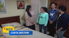 Cinta Misteri - Episode 44