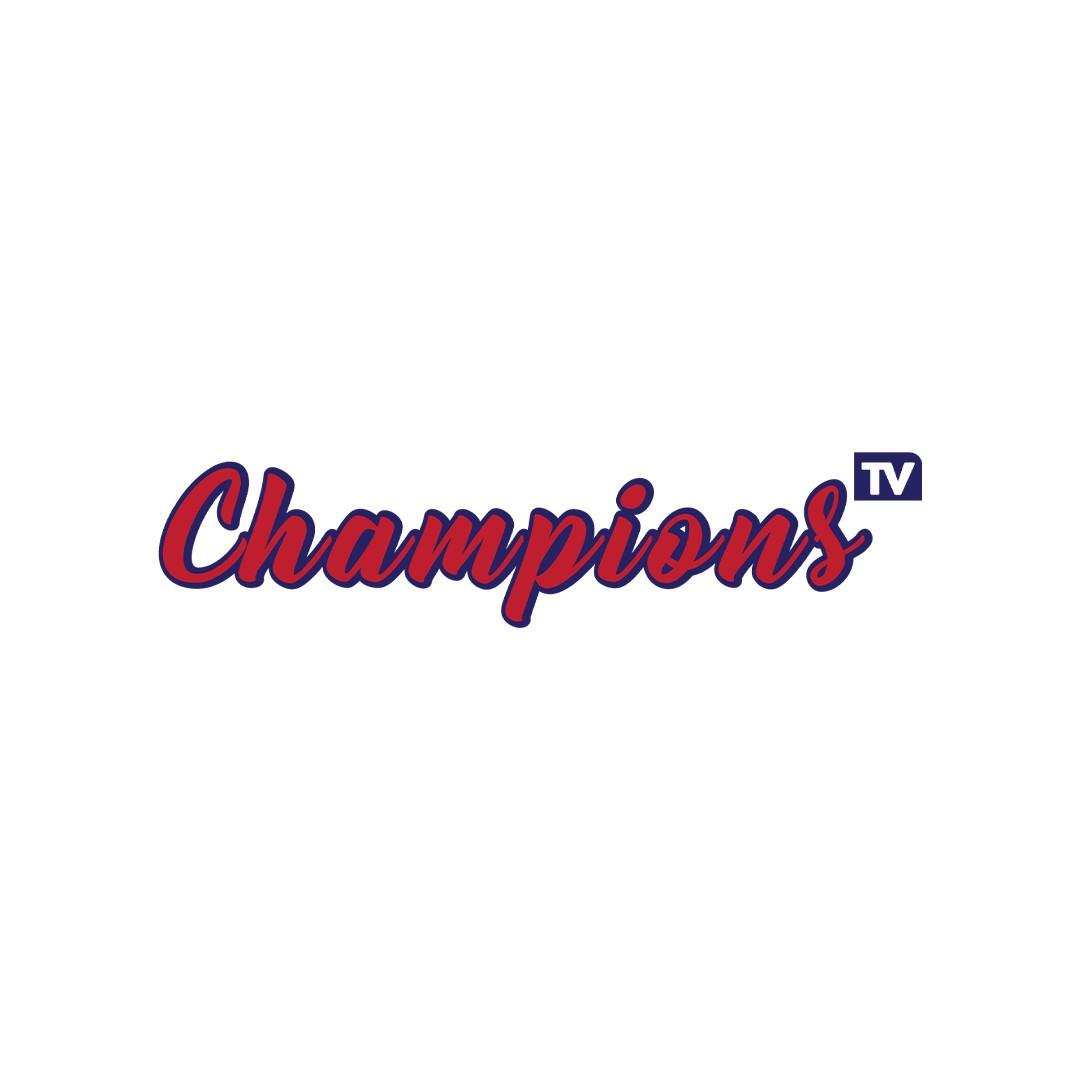 Streaming Championstv Channel Vidio Com