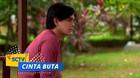 Cinta Buta - Episode 129