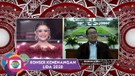 Cakep!!! Kang Emil Beri Pantun Dan Semangat Untuk Meli (Jabar) [Kemenangan LIDA 2020]