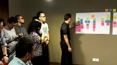 KMK Labs Vidio Team Planning - Content Creation