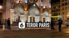 Teror Prancis, Tiga Tewas Bahkan Dipenggal