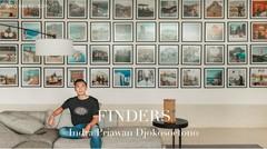 OPPO Find X2 Series | Indra Priawan Djokosoetono