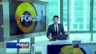 Fokus - 211020