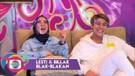 WADAWWW!!! Netizen Tuntut Minta Gantiin Kuota ke Leslar ,, Apa Pasal ?? [Lesti & Billar Blak-Blakan]
