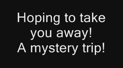 The Beatles - Magical Mystery Tour Lyrics