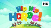 hiphiphoree