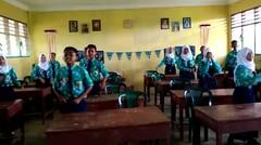 I Like Dangdut Indosiar 21