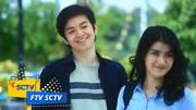 FTV SCTV - Digombalin Miss Kecambah, Auto Baper