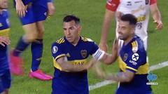 Highlights Mola TV: Boca Juniors 3 vs 0 Caracas FC | Copa Libertadores | (23/10/2020)