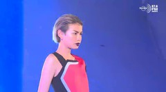 Fashion Rocks X Jenius Live 2016!