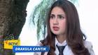 Drakula Cantik - Episode 05