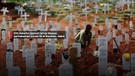 DKI Jakarta siapkan lahan khusus pemakaman Covid-19 di Rorotan, Jakut