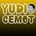 Yudi Cemot