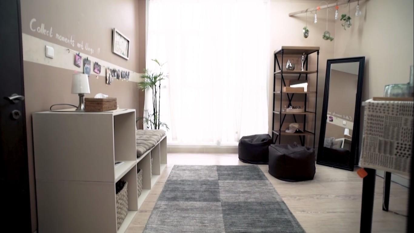 58+ Foto Pemenang Desain Apartemen Gtv HD Unduh Gratis
