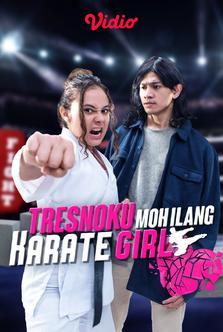 Nonton Acara Tv, Sinetron dan FTV Terbaru - Vidio.com