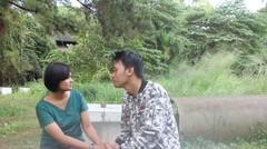 AnakPeaak Community Part 2