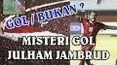 GOL_atau_BUKAN___Misteri_Tendangan_Zulham_Zamrun__Di_Laga_Indonesia_VS_Thailand