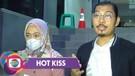 Buntut Perceraian Nita Thalia!! Atin Ajukan Laporan Setelah 2x Layangkan Somasi Yang Tak Digubris | Hot Kiss 2020
