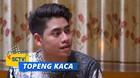 Topeng Kaca - Episode 38