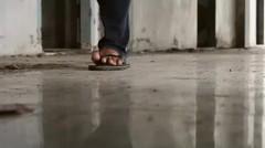 muhammad rizky ramadhan banda aceh stop narkoba penghancur masa depan #ILM2016