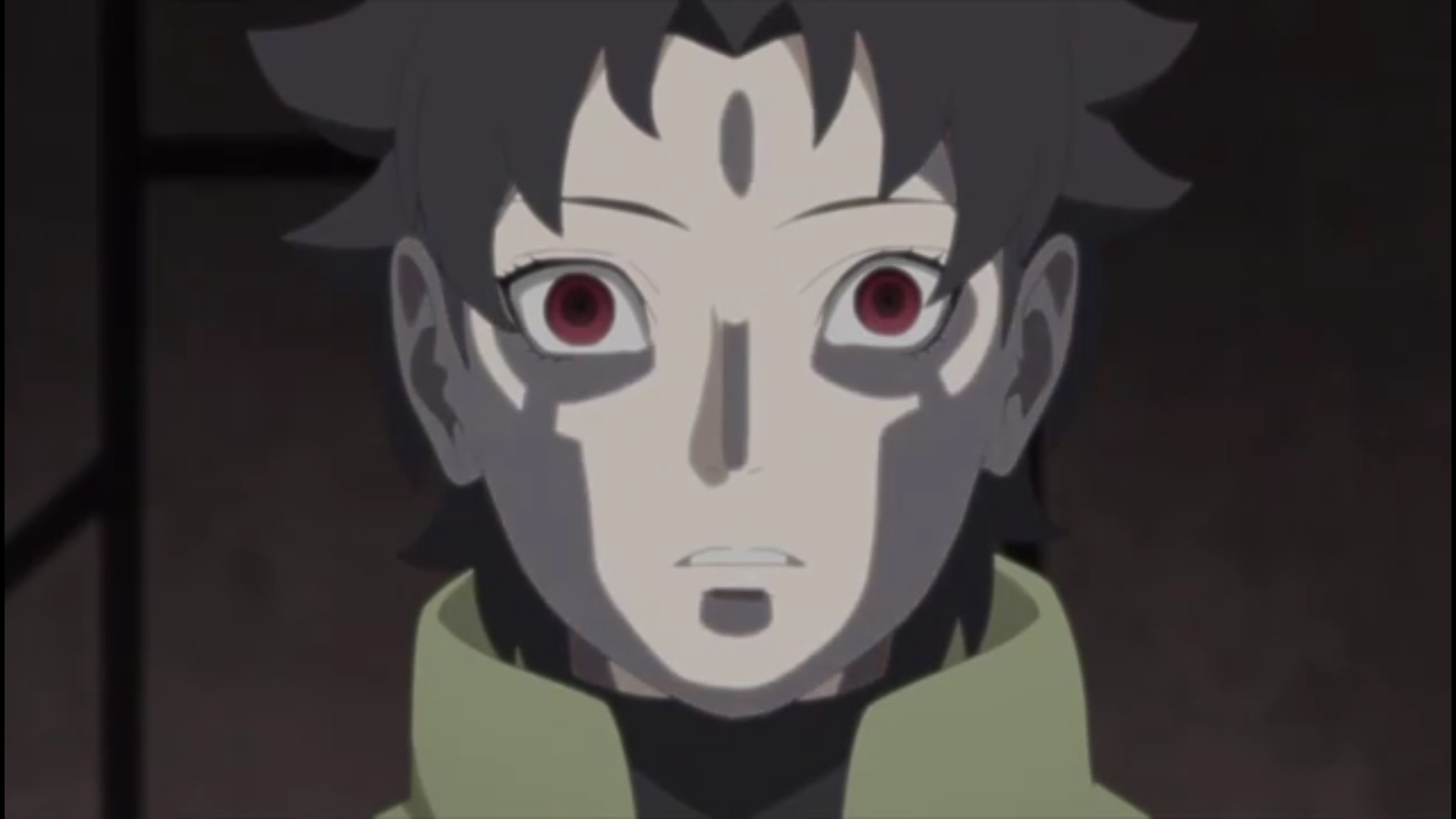 Naruto shippuden episode 107 english subbed download