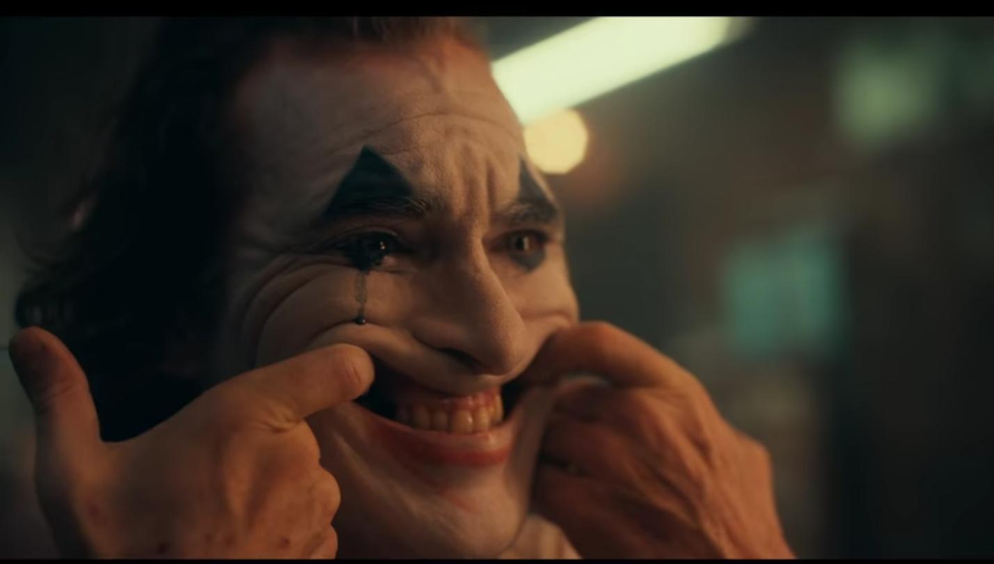 A Christmas Story Putlocker.Hd Movies Watch Joker 2019 Online Full Movie Free Hd Putlocker