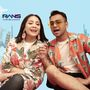 Rans Entertainment