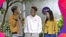 Wah-wah Ada yang Cinlok Nih, Siapa Ya Kira-kira ? - Diary Popa Eps.15 (1/3) | Pop Academy