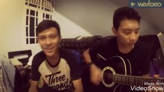 Justin Bieber - Love Yourself cover by : ian & ilham
