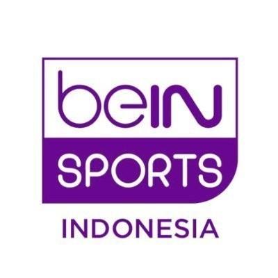 Live Streaming Bein Sports Vidio Com