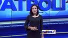 Patroli - 28/09/20