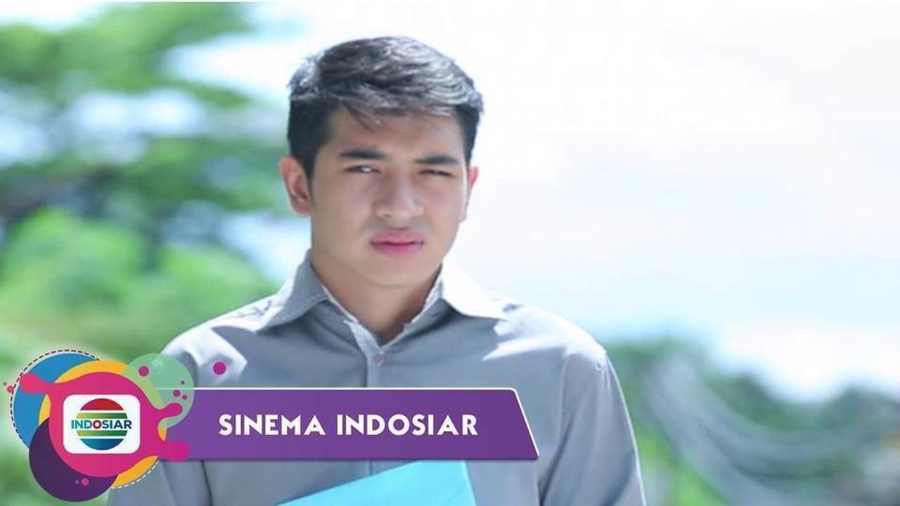 Streaming Sinema Indosiar - Penjual Spons Pencuci Piring ...
