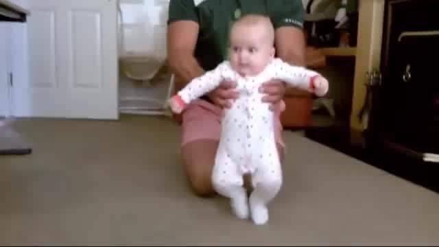 Gambar Bayi Editan Lucu