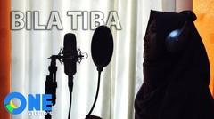 Rifdah Syarifah - Bila Tiba (Ungu Cover)