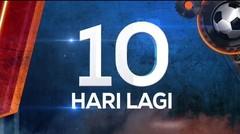 10 Hari Lagi! PSS Sleman Akan Kembali Bertanding di Shopee Liga 1
