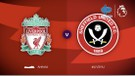 Highlights Mola TV: Liverpool 2 vs 1 Sheffield United | Liga Inggris | (25/10/2020)