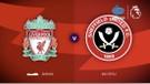 Highlights Mola TV: Liverpool 2 vs 1 Sheffield United | Liga Inggris | (25/10/2020)