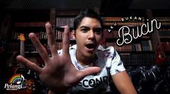 Al Ghazali - Aku Bukan Bucin (Official Music Video)