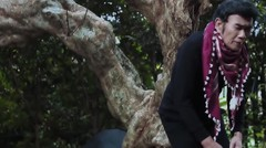 Rhoma Irama - Virus Corona (Official Music Video)