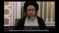 Fiqih Puasa Menurut Madzhab Ahlul Bait (as) [Bag. 2]