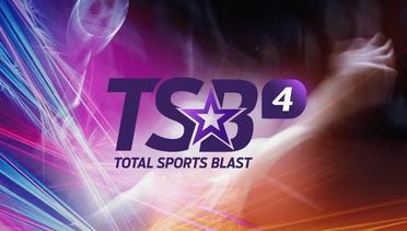 TSB 4