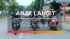 Anak Langit - Episode 61 dan 62